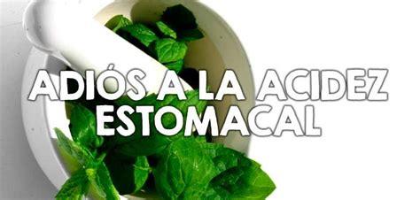 191 problemas de acidez conoce los mejores remedios mejores 469 im 225 genes de remedios naturales en