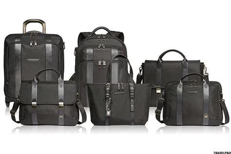 right size for carry on right size for carry on luggage