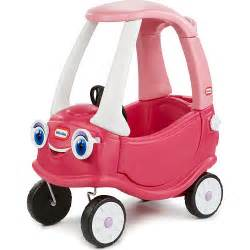 tikes princess cozy coupe toys quot r quot us