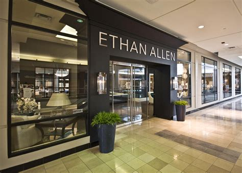 lighting store king of prussia king of prussia pa furniture store ethan allen ethan