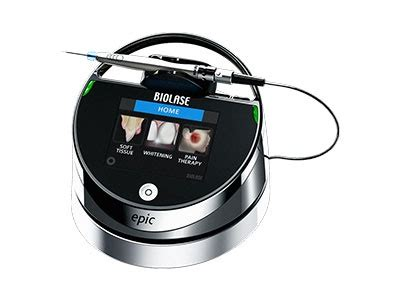dental diode laser quickly compare dental diode lasers with whitening capability dentalcompare top products