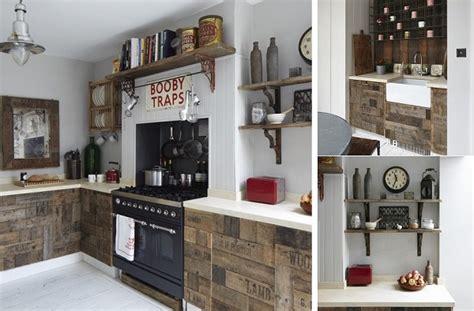 15 wonderfully made vintage kitchen designs home design lover vintage kitchen designs home design plan