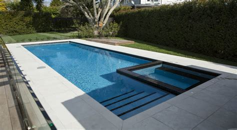Modern Green Home Design Plans concrete pool systems specialists in concrete swimming