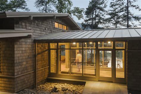 Fine Home Building readers choice winner gallery fine homebuilding s 2016