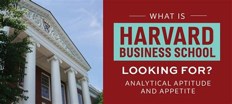What Does Harvard Look For Mba by Accepted Mba Updates Ask Admission Consultants Page 60