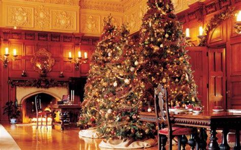 luxury christmas tree decorations pin xmas