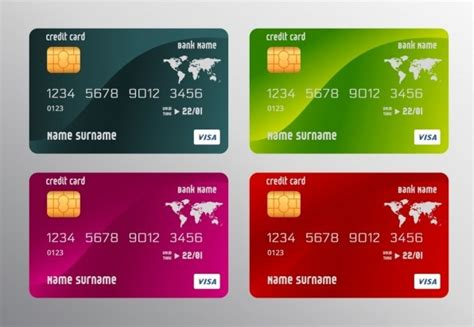 credit card template numbers free working real active credit card numbers 2018
