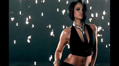 Rihannas Umbrella Featuring Z by Rihanna Umbrella Ft Z Audio