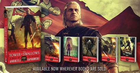 the vire wish the complete series world books witcher where to start with the books by andrzej sapkowski