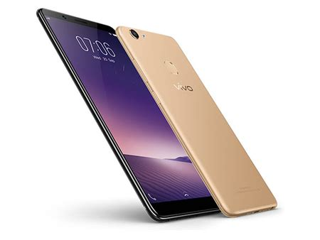 Samsung Vivo V7 vivo v7 plus 4g mobile 4gb ram 64gb storage price in pakistan specifications features