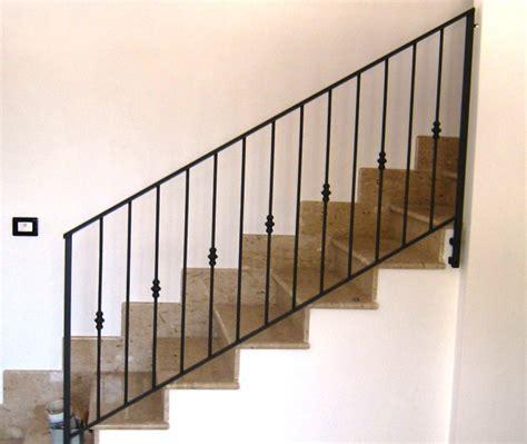 la ringhiera casa immobiliare accessori ringhiera scale interne