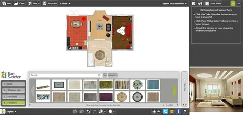 free floor plan sketcher amusing 90 free room layout software inspiration of free
