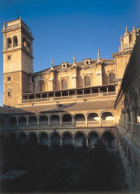 monasterios las biografas 849970946x perfiles montillanos gonzalo fern 193 ndez de c 211 rdoba quot el gran capit 193 n quot biograf 205 a m 205 nima