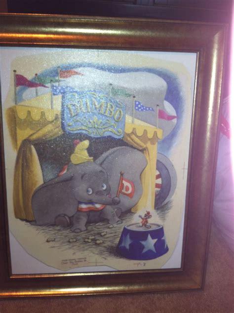 dumbo baby room 23 best dumbo nursery images on dumbo nursery nursery ideas and nursery