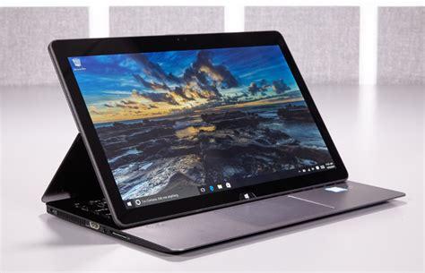 Termurah Laptop Sony Vaio Flip vaio z flip review and benchmarks