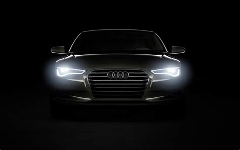 Audi Frontscheinwerfer by These Hd Wallpapers Of Audi Are Available To Now