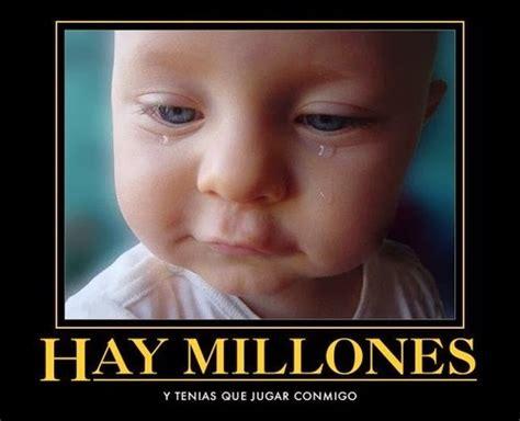 imagenes de tristeza tristeza related keywords suggestions tristeza long