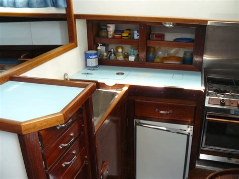 just listed boats for sale australia boro bonito just listed sailing boats boats online