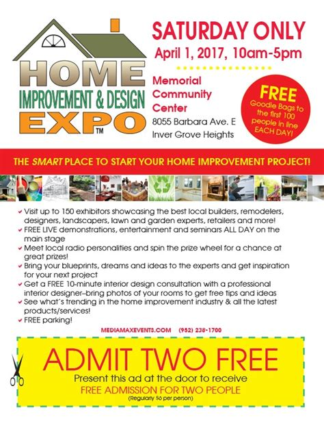 home improvement and design expo woodbury mn beautiful home improvement and design expo ideas