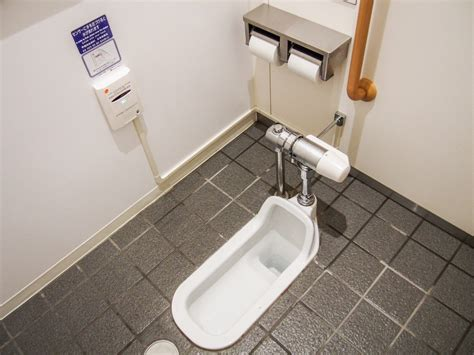 japanese toilet bidet investigation foreigners vs toilets in japan all about