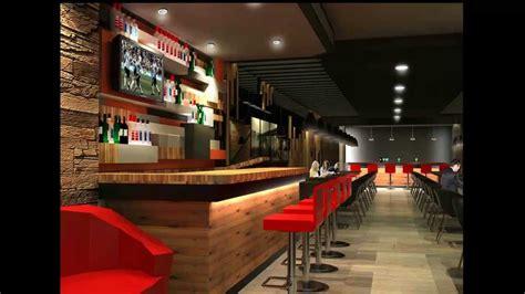 steunk floor l australia steunk house design 28 images steak house 187 retail