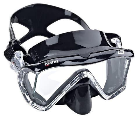 scuba dive mask top 10 best scuba diving masks in 2018 reviews