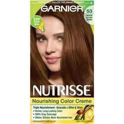 garnier fructis hair color garnier olia hair color shades brown hairs