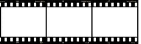 ayat ayat cinta 2 advance ticket sales susanville movie theatre listings