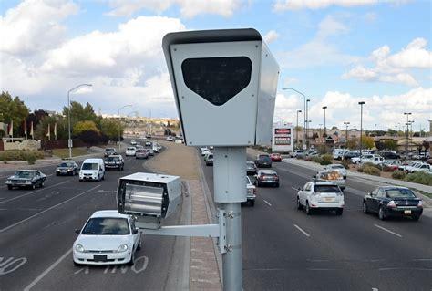 how do you beat a red light camera boca raton halts use of red light cameras boca raton