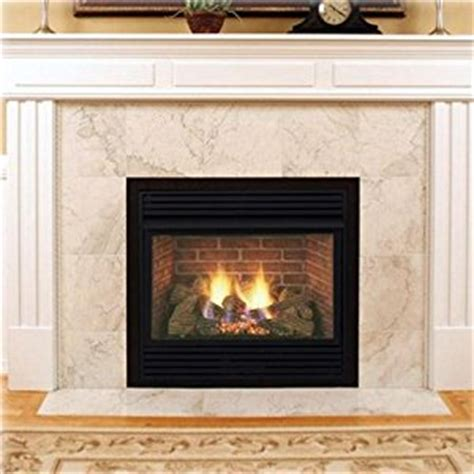 gas fireplace logs with blower blower for gas log fireplaces fireplaces
