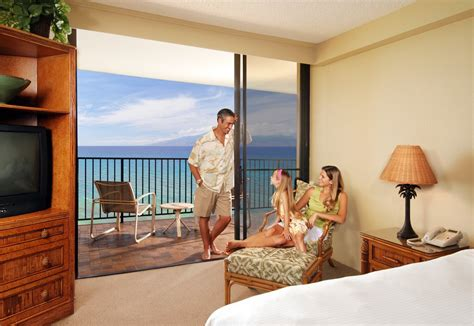 maui 2 bedroom suites aston kaanapali shores cheap vacations packages red tag