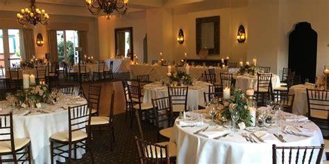 Arizona Inn Weddings   Get Prices for Wedding Venues in