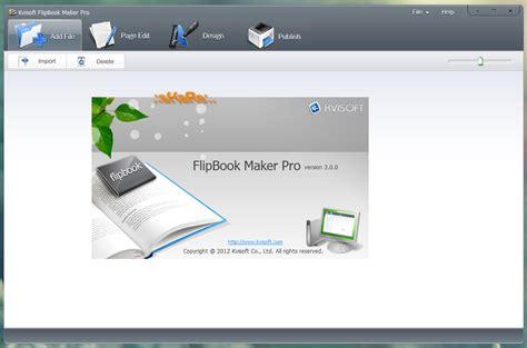 pdf creator full version software free download pdf creator free download full version for windows xp