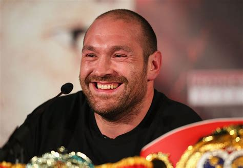 siaran tv tinju wladimir vs tyson tyson fury vs wladimir klitschko rematch date scheduled