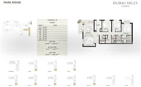 polo park floor plan 100 polo park floor plan the army navy club manila