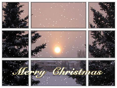 christmas animated gif images