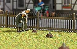 Maulwurfplage Im Garten by Neuheiten 2015 Neuheiten Modellbau Busch Modellbau Automodelle Spiel Und Bastelmaterial