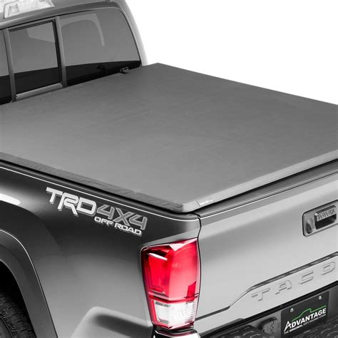 best bed cover best fitting tonneau cover by advantage chevy and gmc