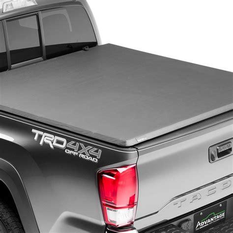 2010 Ford ranger hard tonneau cover