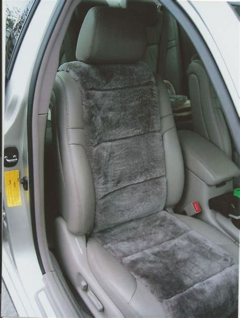 shear comfort seat covers reviews seat covers for honda seat covers by shear comfort autos