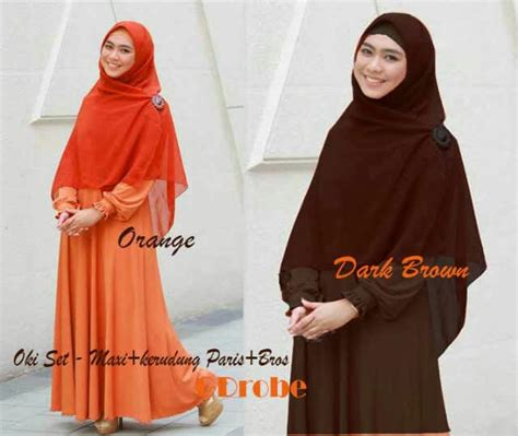 Sparza Jumbo Tunic Supplier Baju Merah ayuatariolshop distributor baju hijabers tangan pertama