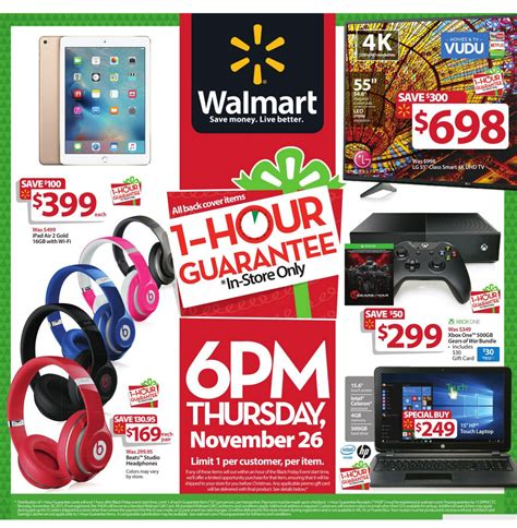 Black Friday Auto Repair Deals 2015 Walmart Black Friday Ad 2015 View All 32 Pages Fox8