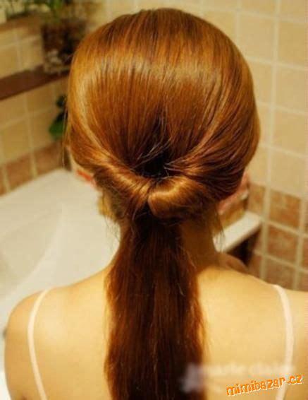 Hair Topsy Alat Sanggul Rambut 250 čes mimibazar cz