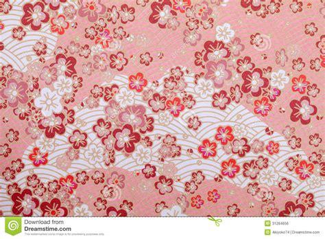 japanese pattern wallpaper uk japanese background patterns red