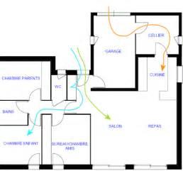 stupefiant trouver un architecte d interieur 1 plan de
