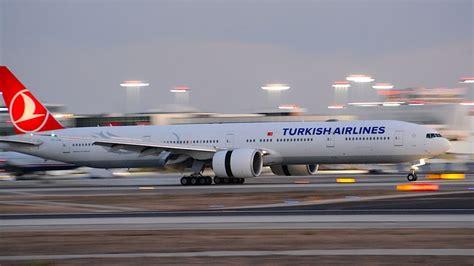plan si鑒es boeing 777 300er air airlines boeing 777 300er tc jjg landing at lax