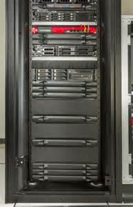 rack blanking panel kit 42u upsite technologies