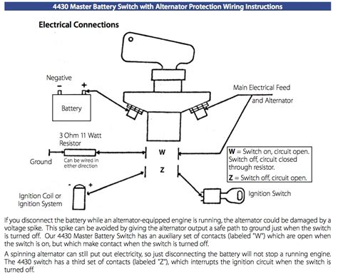 msd soft touch wiring diagram msd rev box