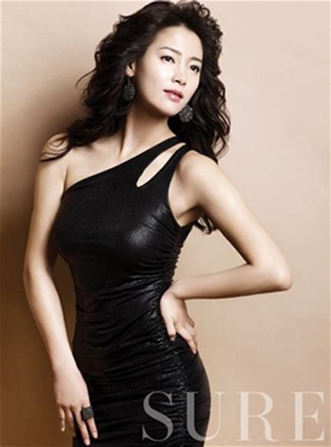 korean actress under 17 nam sang mi s large chest is her complex soompi