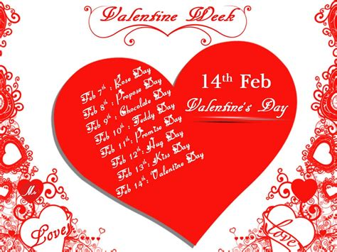 when is valentines day day images hd happy valentines day 2018 cards